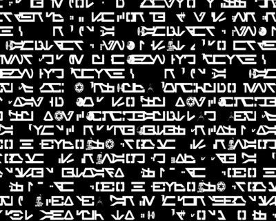 a-screen-of-scrolling-text-alien-letters-or-code
